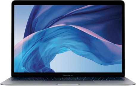 Quick History of iMac hire and Macbook Pro for hire