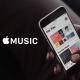 Apple sets to take on Spotify with new streaming service