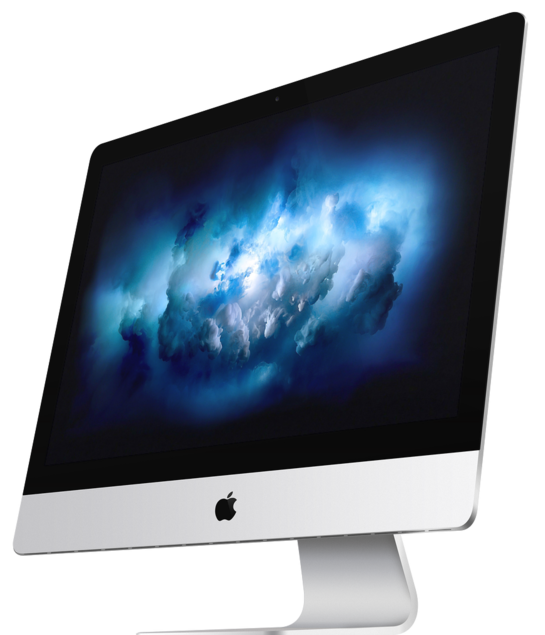 Macbook Pro, Mac Pro, apple imac 27 inch, iMac rentals, mac rental, Retina Rentals in London UK. Quick quote Same Day Delivery No Deposit Required at Mac Rental Company