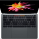 "MacBook Pro 13-inch and MacBook Pro 15"" Review"