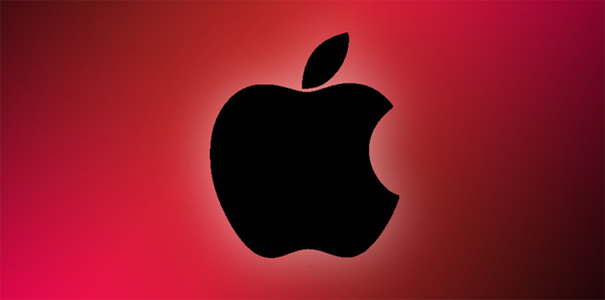 Apple releases news about its top secret March event