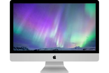 mac rental company