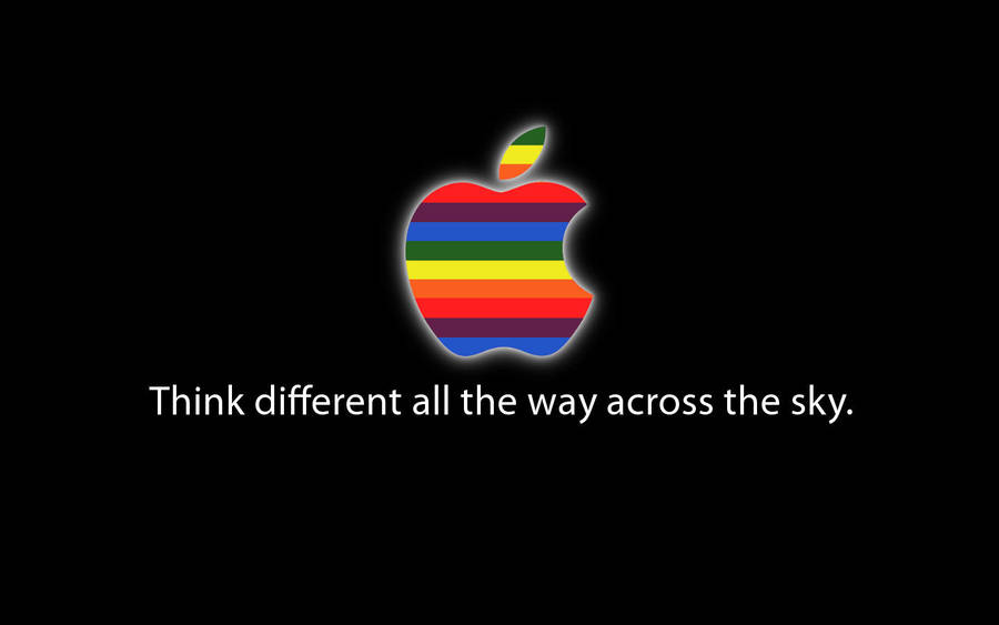 Reasons behind the success of Apple