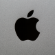Apple Sued For Two Factors Authentication