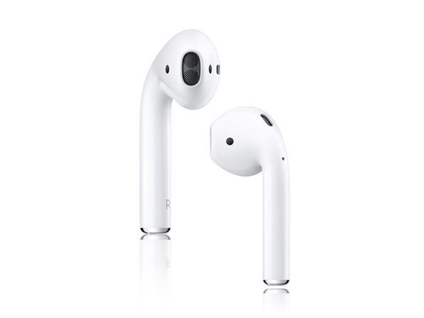 Apple may unveil two new Air pod models by the end of 2019