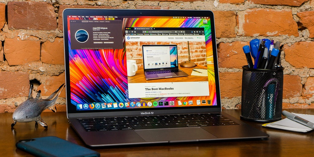 Best Mac Optimization Software