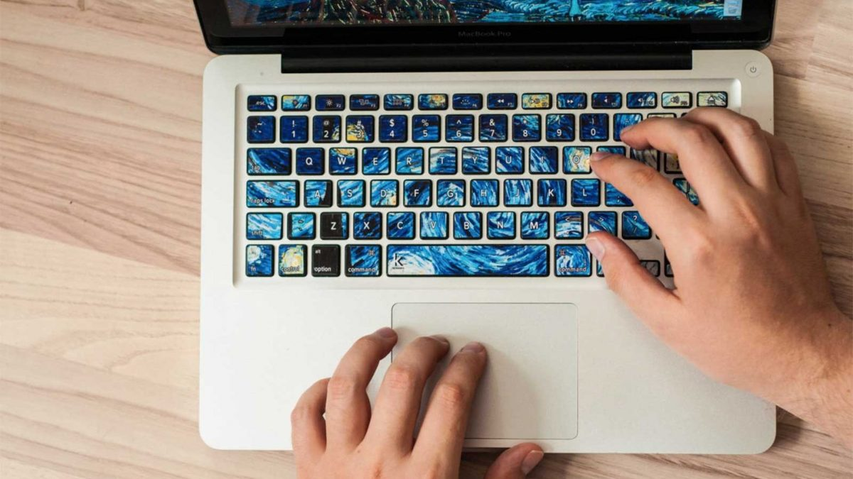 Ultimate Short keys for hands-on experience with MacBook