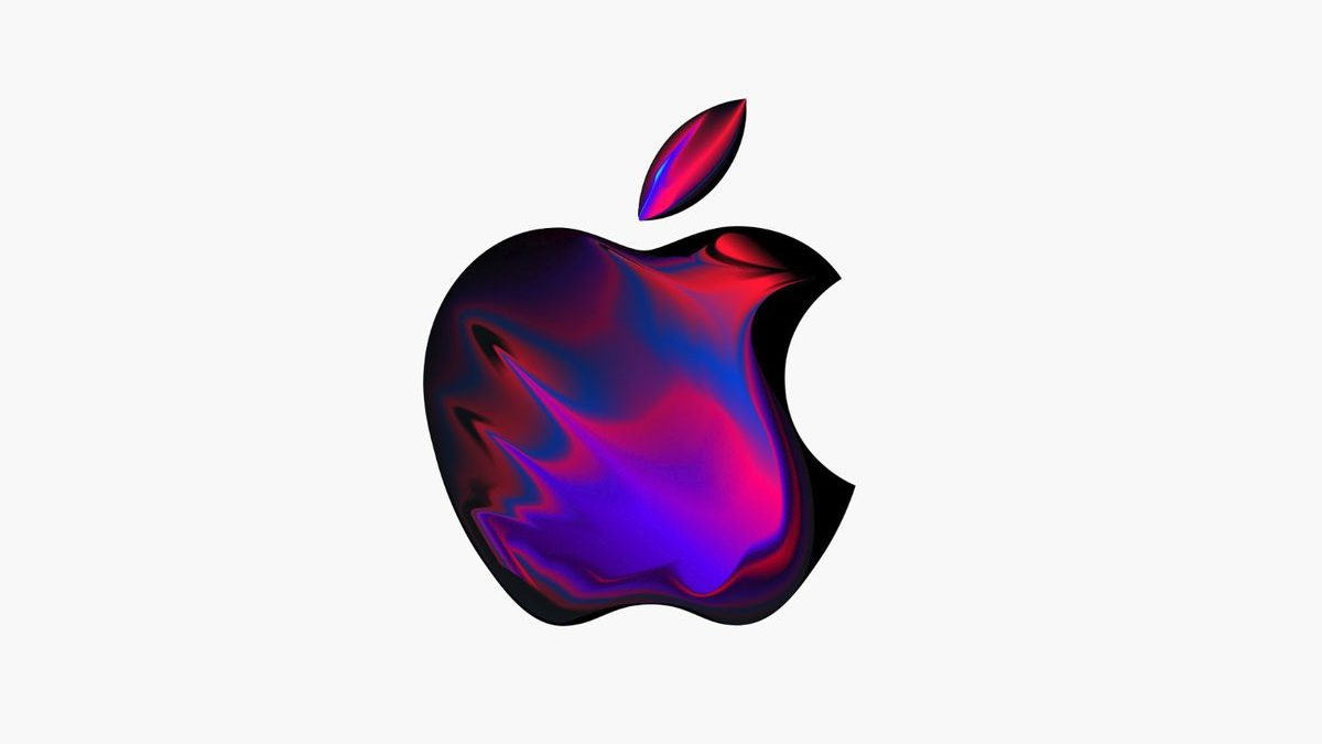 Bizzare-to-Surprising Facts About Apple.Inc
