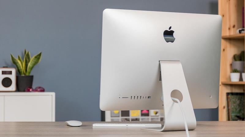 IMac 2020 new redesign and release date