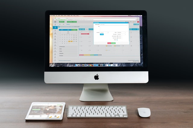 Tips To Speed Up Your iMac