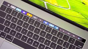 Amazing tricks to try with your MacBook Pro's Touch Bar