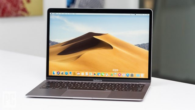 Apple Said Goodbye To 12-inch Macbook and $999 Macbook Air