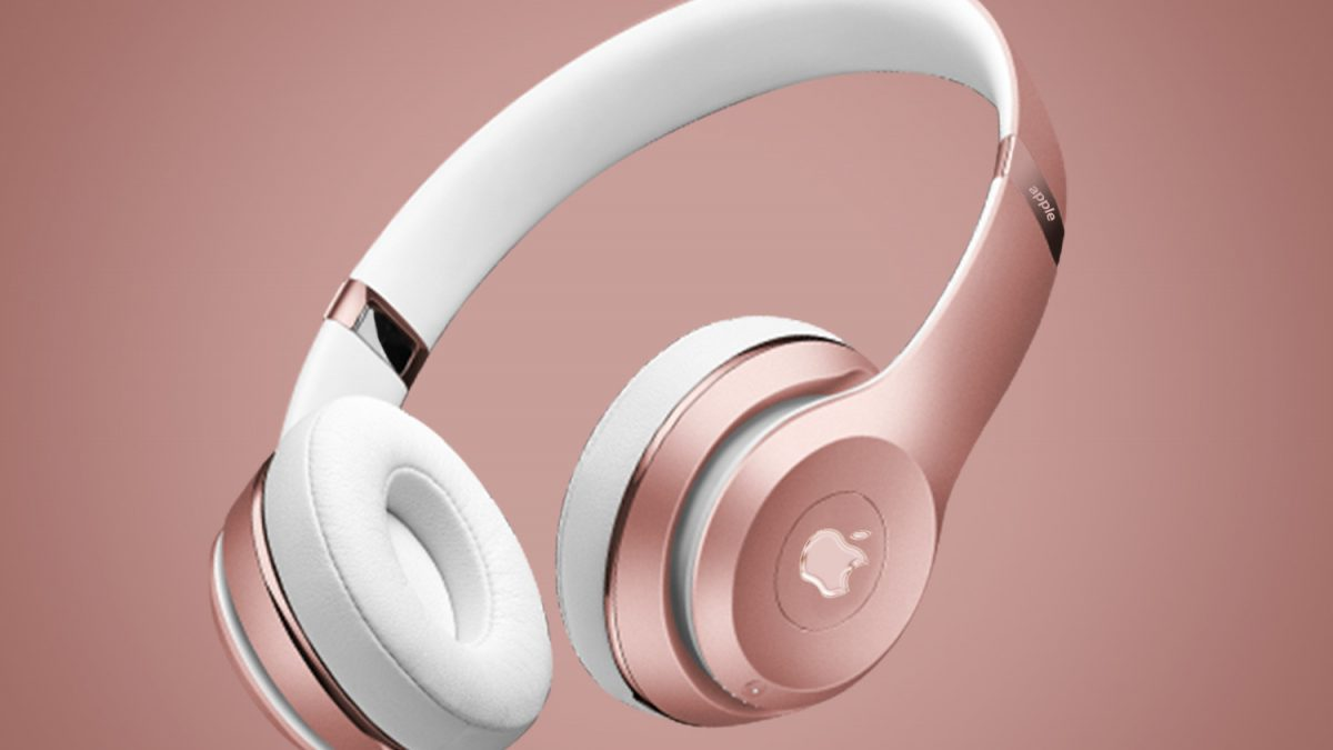 Common issues of Apple headphones