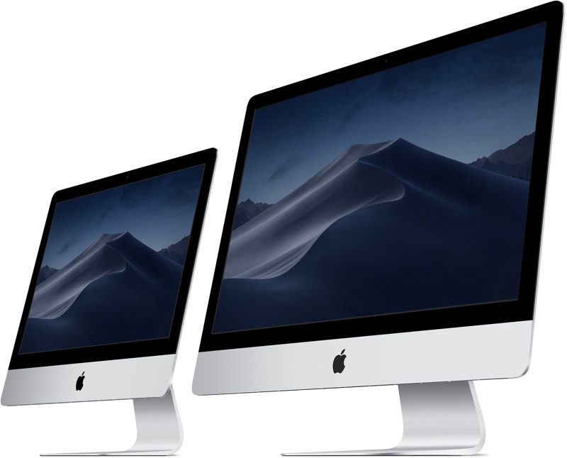Should we go for iMac computers even if they are expensive