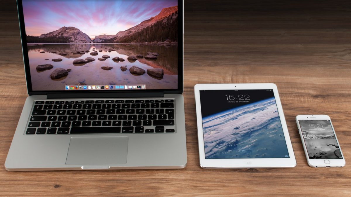 Is It Worth Buying Refurbished Apple Products?