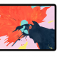 ipad pro technical specifications
