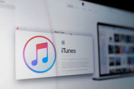 Apple Has Ditched iTunes In Upcoming Macs