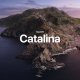 The Famous Catalina Update – An Ultimate Advancement for Mac Users