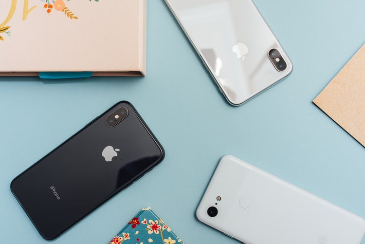 Why choosing an iPhone over other phones