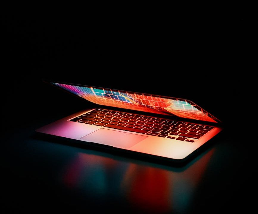 14-Inches MacBook Pro with Innovative Technology