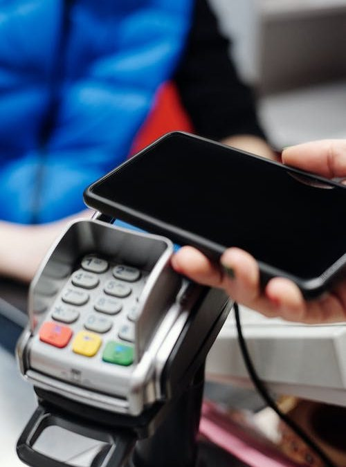 apple pay payment latest payment methods